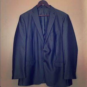 Calvin Klein tuxedo 44R